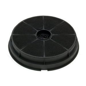 Extractor Hood - Carbon Filters