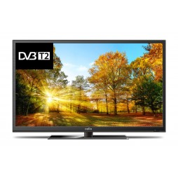 "32"" Widescreen LED TV - HD Ready"
