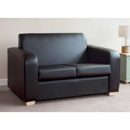 Copley Fabric Range - Chair, 2 & 3 Seat Sofas