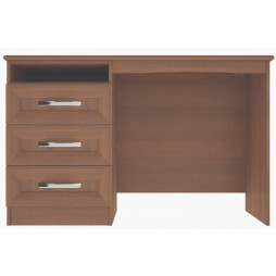 Dressing Table/Desk - Milan Range