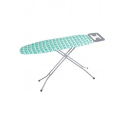 Ironing Board-1050mm x 300mm