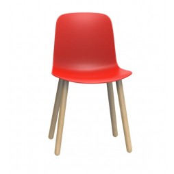 Stylish Multi-Purpose Chair - Choice of 10 Colours