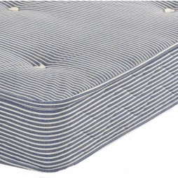 Deluxe Firm Stitchbond Mattresses - Choice of Sizes