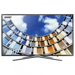 "32"" Full-HD LED Smart TV with Freeview HD"